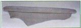 Grijs Waaslands aardewerk
