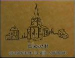 Elewijt - grasduinen in zijn verleden