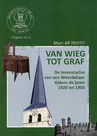 wieg004-2