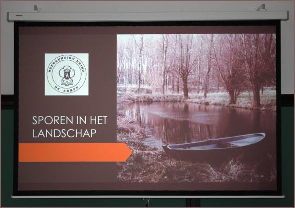 2018.06.19-Structuur Zennedorpen P.Behets 001