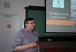 2018.06.19-Structuur Zennedorpen P.Behets 003