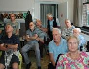2018.06.19-Structuur Zennedorpen P.Behets 007