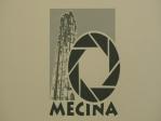 Mechelen - een stad om van te houden