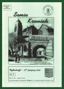 k20053