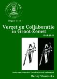 Verzet en collaboratie